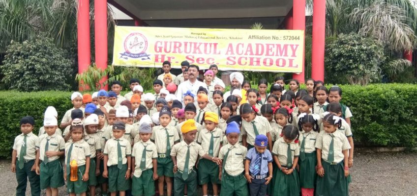 Sikh Council of Scotland To Facilitate Education to Sikligar Children